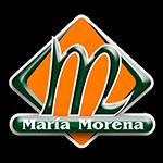 Pulpa de fruta Logo